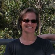 Dr Christine Smith